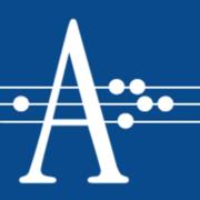 (c) Abacus-nachhilfe.de